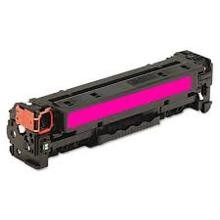 HP for use toner CF213A/CB543A magenta