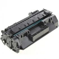 HP for use toner CF280X/505X (6,5K)