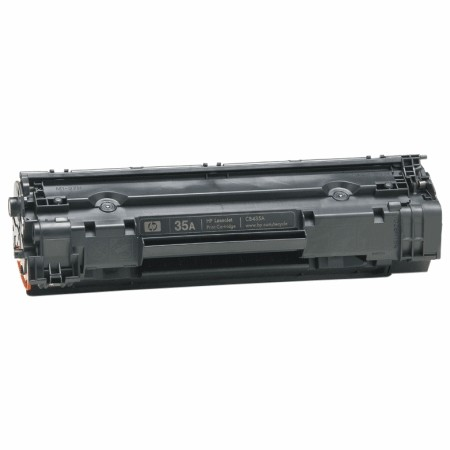 HP for use toner CF283A (1,5K)