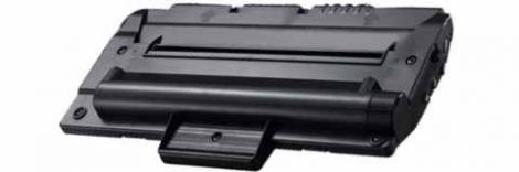 SAMSUNG for use toner (3K) SCX-4200