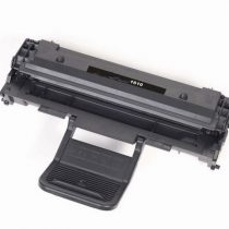 Samsung for use toner D103L (2,5K)